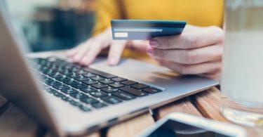 compras online peru cuarentena