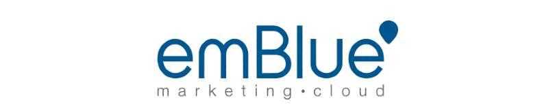 herramientas comercio electrónico Emblue