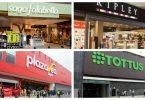 Empresas ecommerce sancionadas por entregas Indecopi