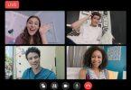 Facebook transmitir en vivo grupos