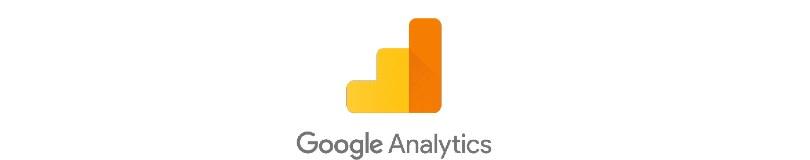 herramientas comercio electrónico Google analytics