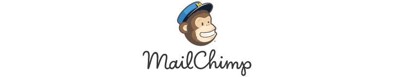herramientas comercio electrónico  Mailchimp