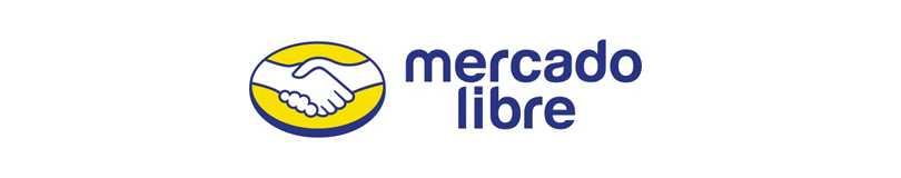 herramienta Mercado Libre