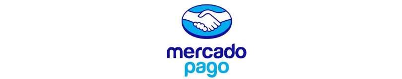 herramientas comercio electrónico Mercado Pago