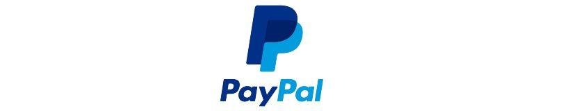 herramientas comercio electrónico Paypal