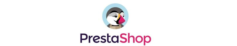 herramientas comercio electrónico Prestashop