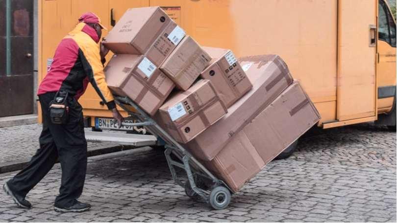 Indecopi comercio electrónico Peru