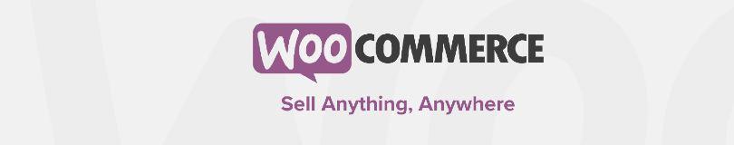 herramientas comercio electrónico Woocommerce
