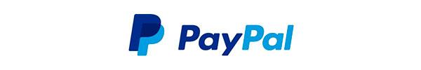 Pasarelas de Pago Paypal Perú