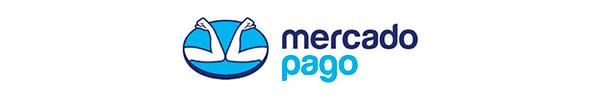 pasarelas de pago Mercado Pago Perú