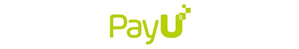 Pasarelas de pago Payu Perú
