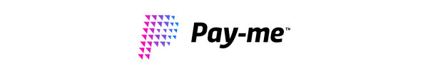 Pasarelas de pago Payme Perú