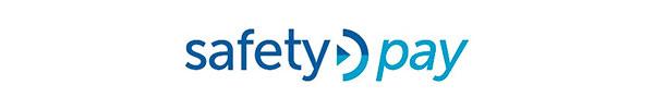 SafetyPay Perú