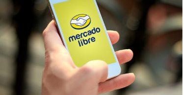 Mercado Libre Perú lo más buscado en cuarentena