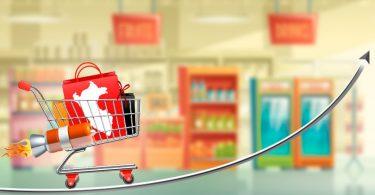 Capece aceleradora ecommerce Perú