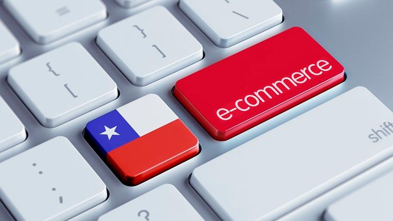 Ecommerce Chile la guía más completa