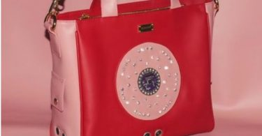 Cartera inteligente smart Glam