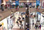 centros comerciales markettplace