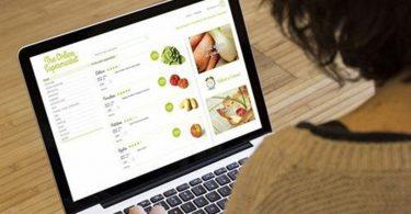 compras online peruanos crecieron