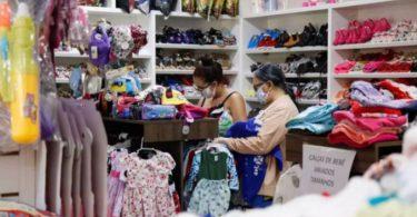 masificar el comercio eelctrónico en Perú