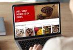 Perú marketplace, la primera plataforma para exportadores