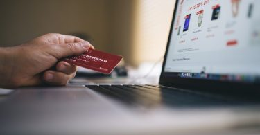 Indecopi reportar reclamos a tiendas online