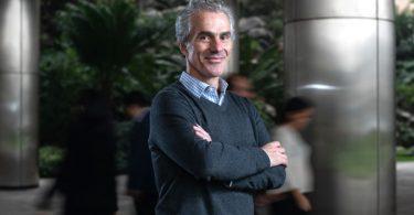 CEO BCP: los clientes digitales BCP