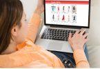 compradores online Perú aumentan