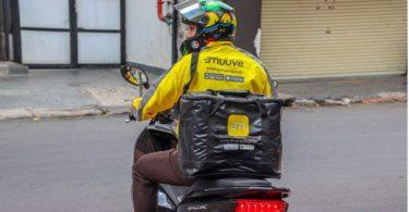 delivery Perú Donde compraron los productos recibidos por este servicio