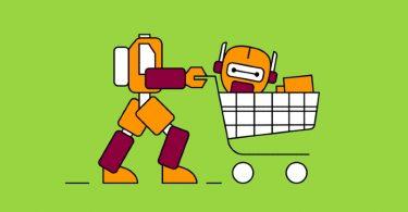 qué es el ecommerce sin cabeza