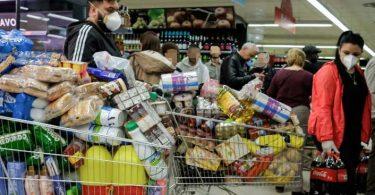 supermercados Indecopi