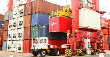 precio servicio aduanas logísticos
