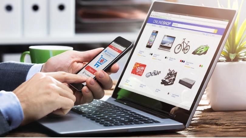 compradores online peru tiempo