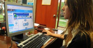 peruanos usuarios digitales