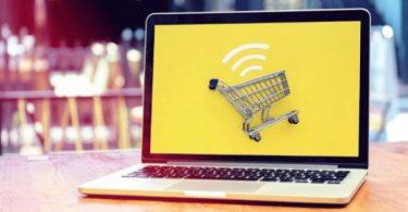 Indecopi norma comercio electrónico