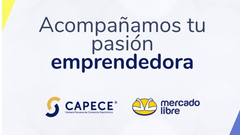 Capece Mercado Libre