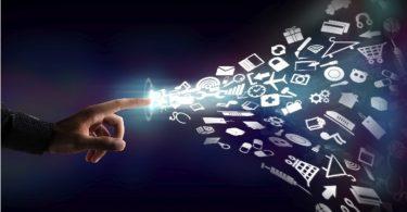 transformación digital evolución