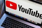 Youtube tienda online