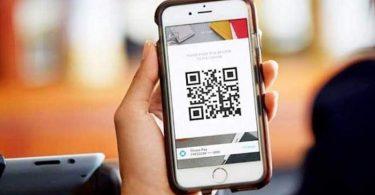 crecimiento billeteras digitales en Perú