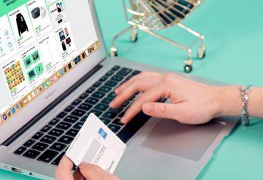 búsquedas tienda online