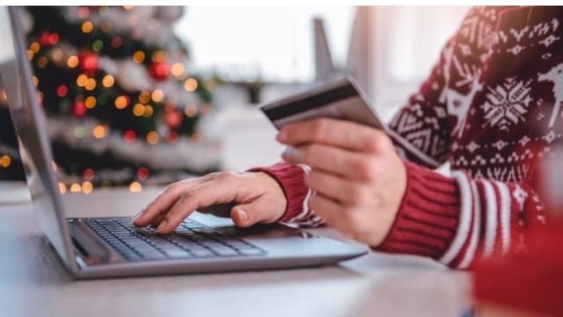Compradores online Perú