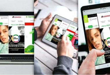 Falabella ventas online