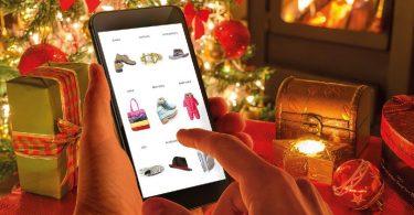 Digitalizar empresas navidad