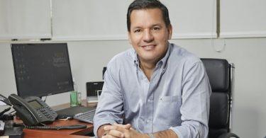 EFE online José Antonio Iturriaga