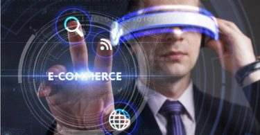 Inteligencia artificial ecommerce