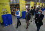 Mercado Libre Chile se expande