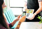 DNI billeteras digitales