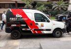 logística ecommerce Perú local