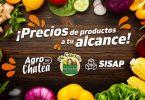 Minagri lanza app para concer precios en los mercados