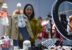 ventas online china